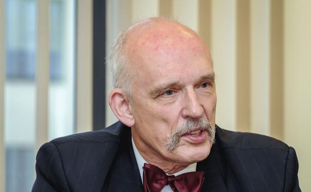 Do kolizji doszło tydzień temu w poniedziałek ok. godz. 20.30 na ul. Kraszewskiego w Otwocku.