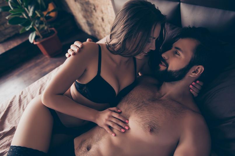 kein sexleben mehr in der ehe