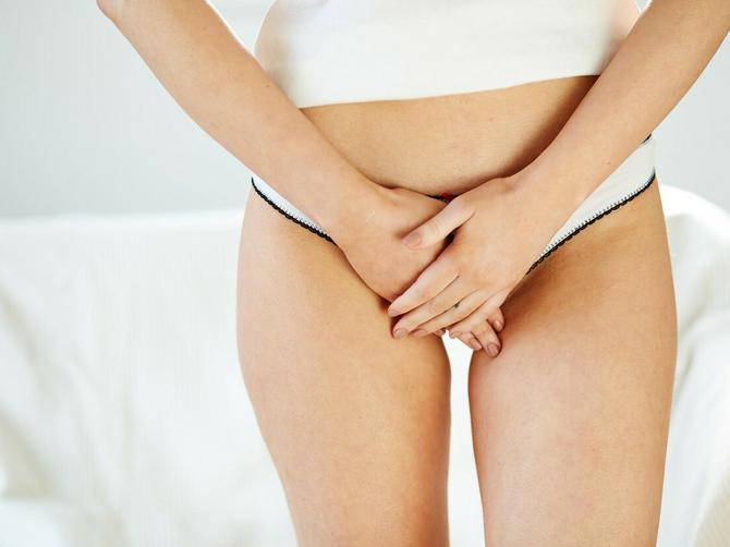 Muči vas neprijatan svrab na intimnoj zoni? To možete da rešite za sekundu!