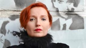 Kateryna Kałytko z polską nagrodą im. Josepha Conrada