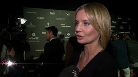 Agnieszka Szulim: nie zamierzamy informować mediów gdzie i kiedy ślub