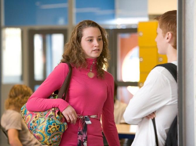 """""""Dlake su prljave"""", """"Onda ste i vi muškarci baš prljavi"""": Razgovor tinejdžera o DEPILACIJI koji mi je zaparao uši"""""""