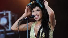 """""""Wiele nieścisłości"""". Rodzina Amy Winehouse niezadowolona z dokumentu"""