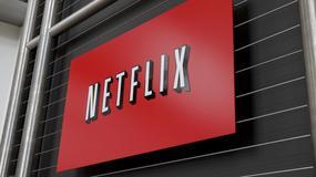 Czy powstaje już Netflix dla gier?
