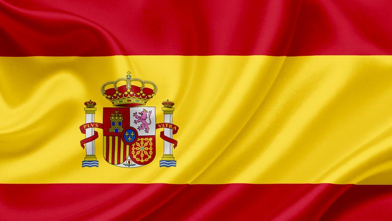 Kryzys dyplomatyczny między Hiszpanią a Wenezuelą. Padły obelgi