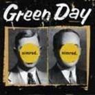 "Green Day - ""Nimrod"""