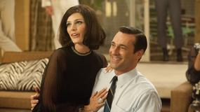 """Mad Men"": najnowszy, 5. sezon od maja na FOX Life"