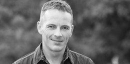 """Dieter Brummer nie żyje. Gwiazdor """"Zatoki serc"""" został znaleziony martwy w swoim domu"""