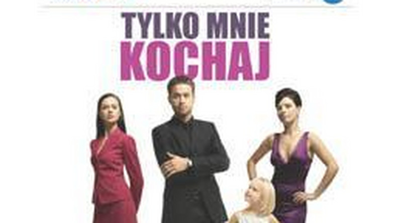 La Tija Tylko Mnie Kochaj Pragnienie Nowosc 2013 Official Music Video Youtube