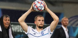 Tomasz Kędziora zagra w Lidze Mistrzów: Spełniam marzenia