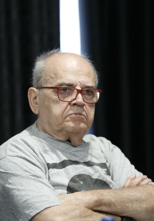 Milan D. Špiček