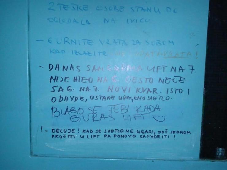 573605_uputstvo-lift-beograd