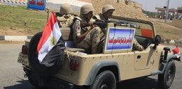 Wojsko zabiło turystów. Pomylono ich z terrorystami