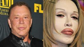Kto ma najbrzydsze usta w Hollywood?