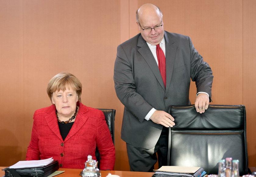 Polsko-niemiecka dyskusja o reparacjach