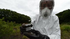 10 najbardziej radioaktywnych miejsc na świecie