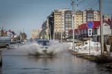 rusija poplave tambov