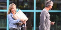 Joanna Krupa nie może liczyć na męża