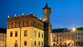 Historycy z Tarnowa będą poszukiwali miejsc martyrologii Romów