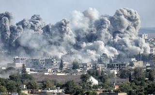 Wycofanie USA z Syrii to katastrofa czy próba gry przeciw Rosji?