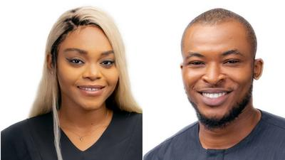 BBNaija 2020: Eric and Lilo hint on a 'ship', housemates show off their singing skills