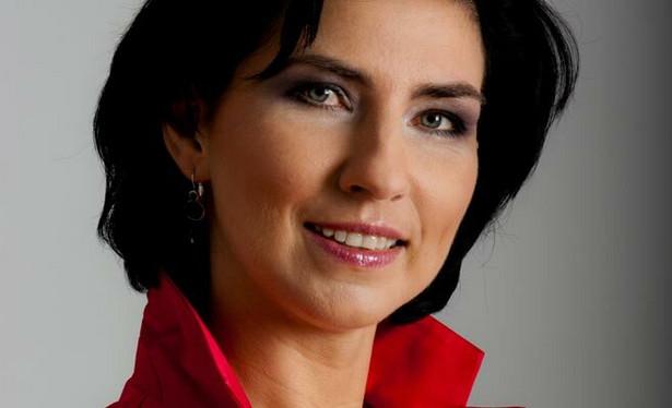 Katarzyna Konieczna, Research Project Manager Top Employers Institute