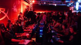 Intel Extreme Masters - startuje sprzedaż biletów