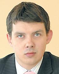 Łukasz Prasołek były pracownik PIP i SN, specjalista z zakresu czasu pracy