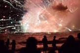 australija eksplozija vatromet