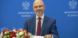 Minister zapowiada aż 300 tys. nowych miejsc pracy!