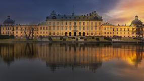 Szwedzka królowa twierdzi, że mieszka z przyjaznymi duchami