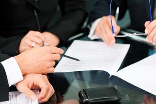 Deregulacja: Księgi podatkowe bez OC, ale nie dla doradców
