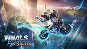Trials Fusion - bo w tej grze najważniejszy jest multiplayer!