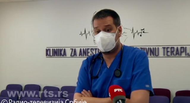 Radmilo Janković