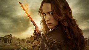 ''Wynonna Earp'': powstanie trzeci sezon