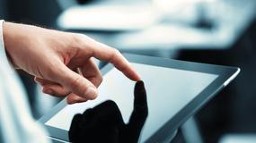 Spadek cen w sklepach internetowych szybszy niż w tradycyjnych