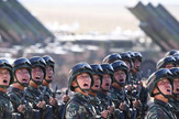 vojska kina foto profimedia (1)