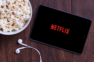 Amazon goni Netflixa w streamingu