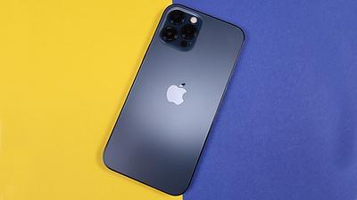Gut & günstig: Cases und Hüllen für das Apple iPhone 13 Pro
