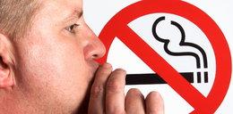 Całkowity zakaz palenia w Polsce? Możliwe! Już od...