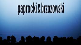 """Pokaz Paprocki-Brzozowski """"Sex"""" - zobaczcie co zaprezentowali słynni projektanci"""
