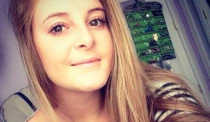 20-latka uprawiała seks z 14-latkiem. Źle to się dla niej skończyło