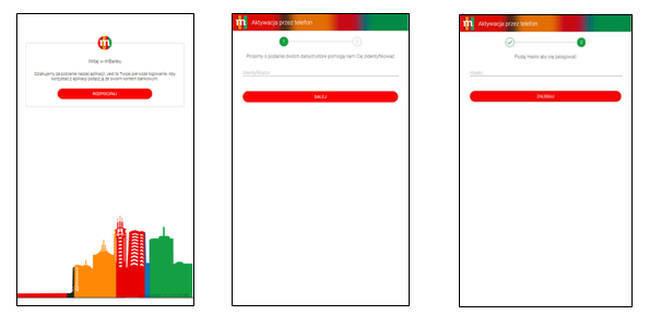 9f3a7503cef95 mBank ostrzega przed aplikacją na Androida