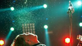 Najciekawsze koncerty weekendu i nadchodzącego tygodnia