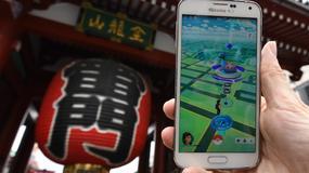 Nintendo zdradza plany dalszej ekspansji na smartfony