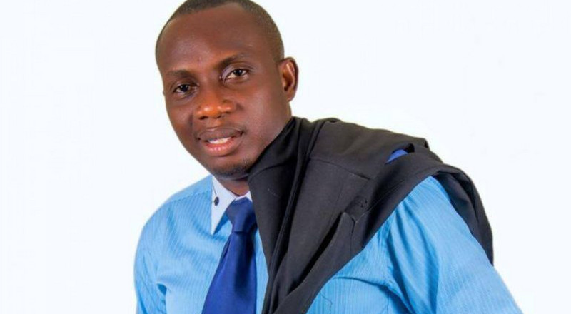 EL, Lydia Forson, Juliet Ibrahim, Joey B, react to Counsellor Lutterodt's rape statement