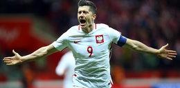 Tego życzymy polskiemu futbolowi