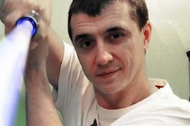 RASIPANJE NA ESTRADI Evo na šta Marko Bulat troši OGROMNE PARE, dok njegov kolega ima 150 pari ISTIH PATIKA (VIDEO)