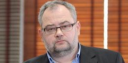 Piotr Adamowicz o ostatnich chwilach z bratem