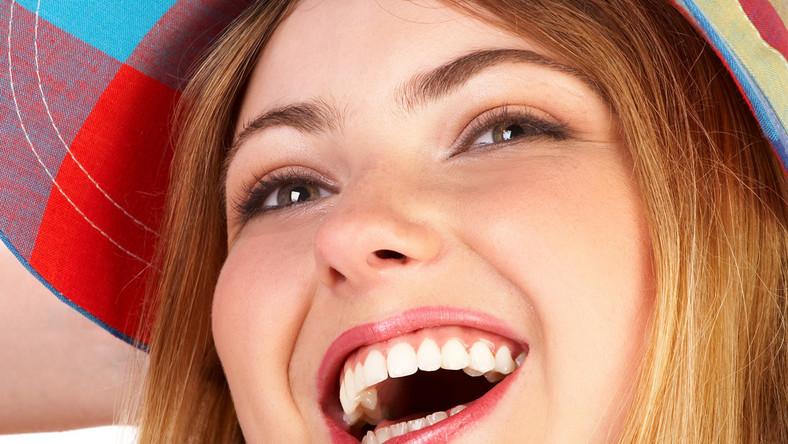 Kobiety są najszczęśliwsze w wieku 28 lat